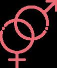 Frauenarztpraxis Frauenarzt Neubrandenuburg